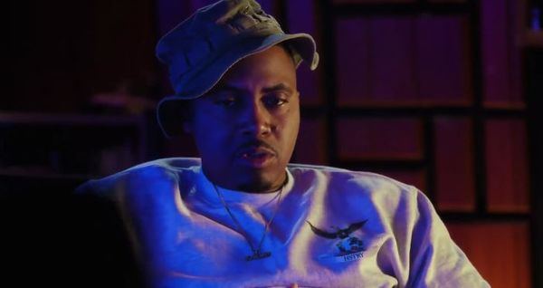 Nas Thinks 'Hip Hop Is Dead' Backfired