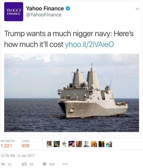 bigger-navy-1