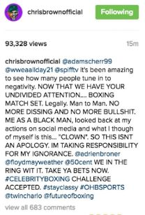 chris-brown-boxing