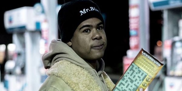 iLoveMakonnen Addresses Backlash For Coming Out