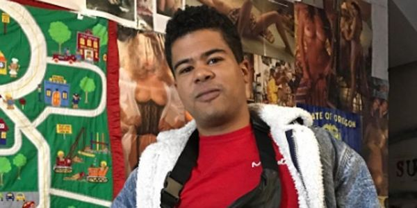 iLoveMakonnen Asks Fans To Help Him Convince His Record Label That He's Relevant