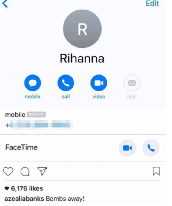 rihanna-phone-number