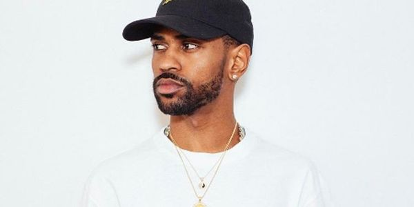 Big Sean Says His 2018 Absence Was Due To Anxiety and Depression