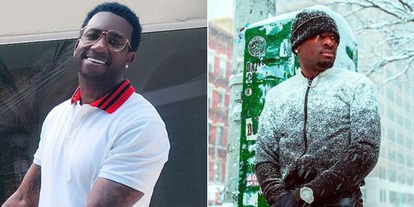 Gucci Mane Has A New Label & New Artist
