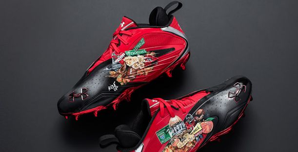 jones-shoes