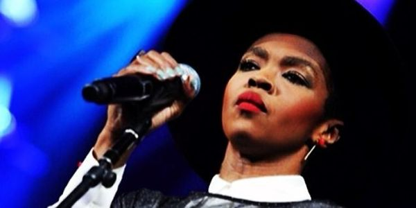 Lauryn Hill's Cousin Facing Jail Time For Owing Her $70K