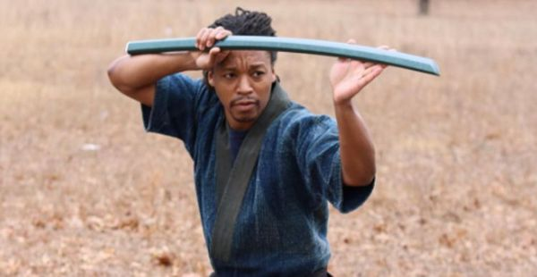 Lupe Fiasco Reviewed 'Drogas Light' & Was Surprisingly Tough