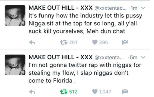 xxx-twitter