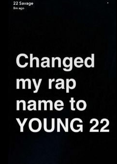 young-22