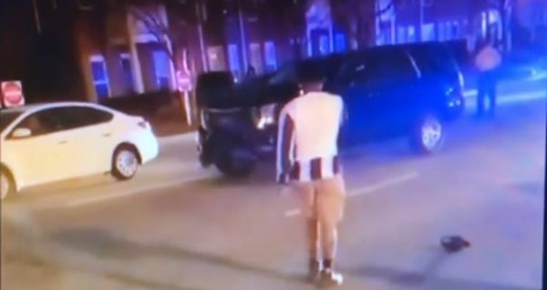 Police: Young Dolph Shooting May Be 'Entertainment Industry' Related