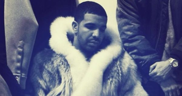 Drake's Epic Eight Year Chart Run Is Over