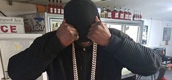 Fetty Wap's Stolen Chain Appears On Instagram; Rival Arrested For Shootout