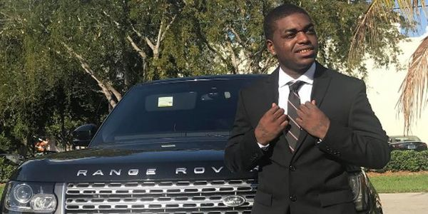 Kodak Black Released From Jail, Bonds Out Two People While Leaving