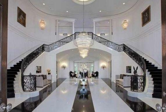 mansion-1