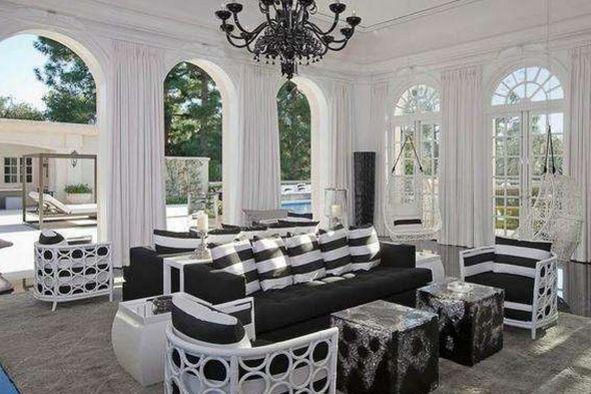 mansion-3