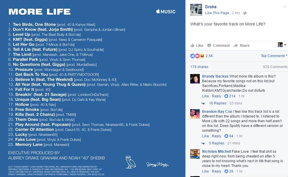 more-life-fb