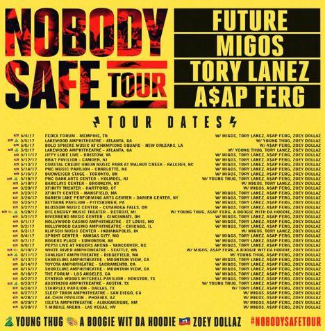 nobody-safe