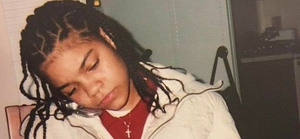 Young M.A. Drops 'Herstory' EP