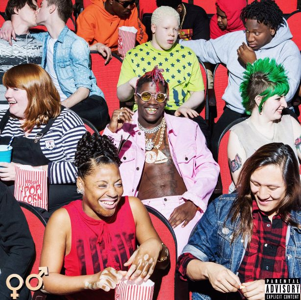 yachty-cover