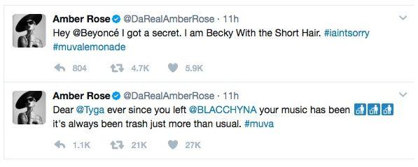 amber-rose-becky