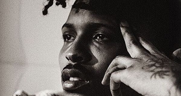 August Alsina Opens Up On Serious Health Issues