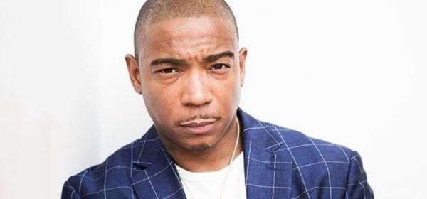 Ja Rule Says He's Planning Another Fyre Festival