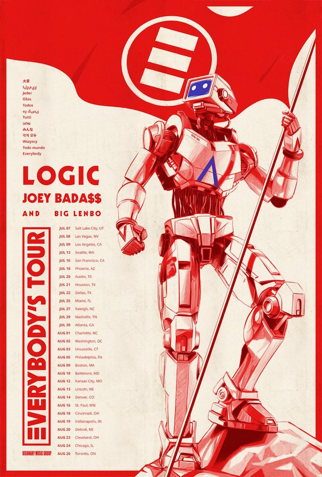 logic-everybodys-tour