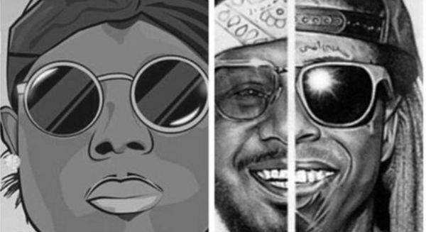 Rapper T-Wayne Responds To Lil Wayne/T-Pain Album 'T-Wayne' [VIDEO]