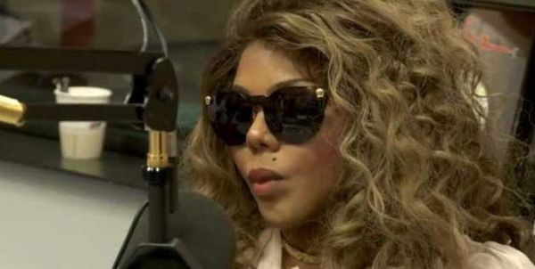 Lil Kim Declares Bankruptcy After Facing Big Debts