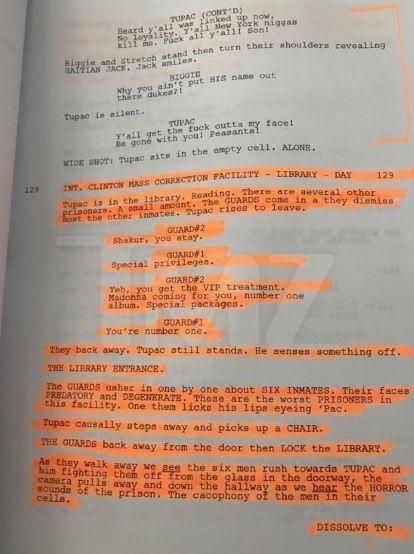 pac-script-2