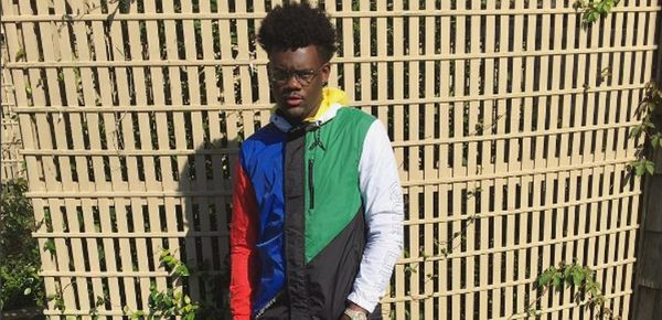 Ugly God Concedes His Career Has Fallen Off