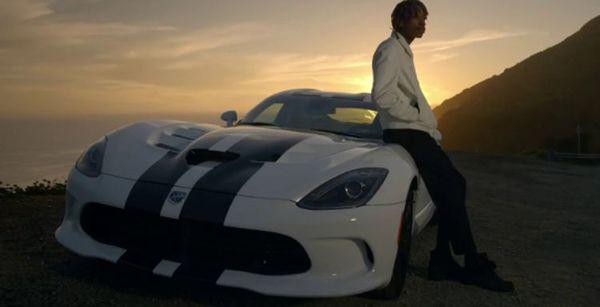 Wale Passed On Wiz Khalifa Mega Hit 'See You Again'