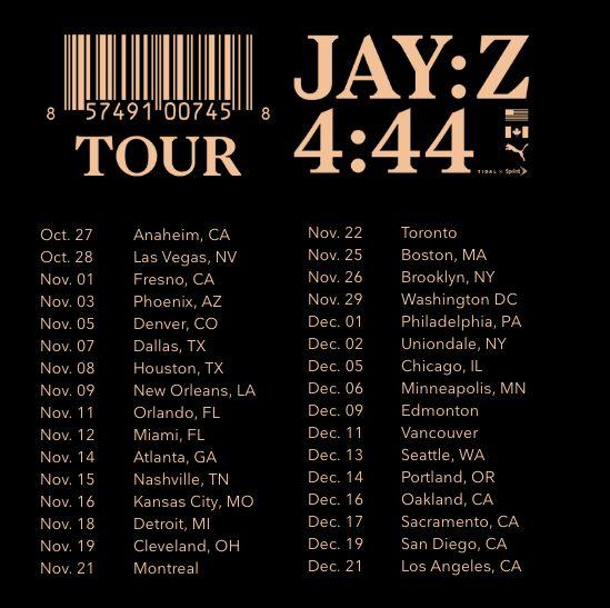 444-tour