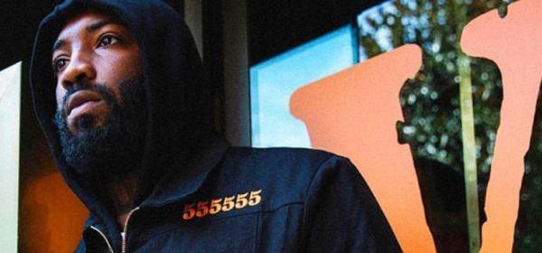 A$AP Bari Learns His Fate in Felony Drug Case