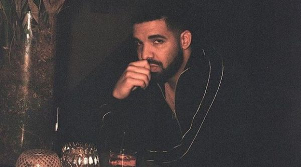 Drake Didn't Submit 'More Life' (Or Anything) For Grammy Consideration