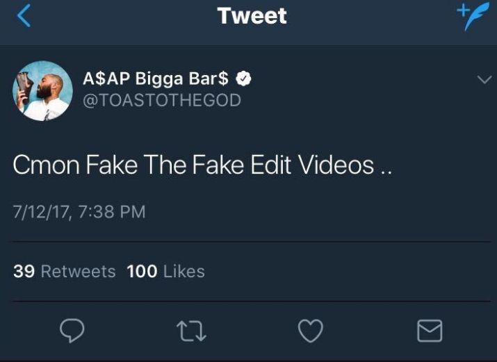 fake-video