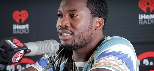 Meek Mill Granted Appeal