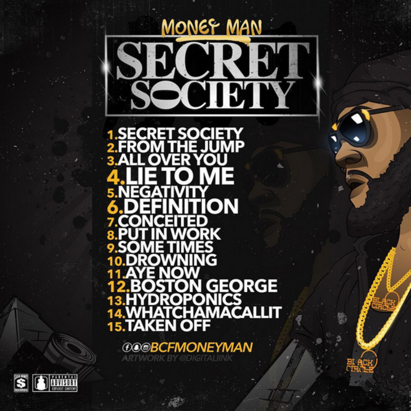 money_man_secret_society-back-large