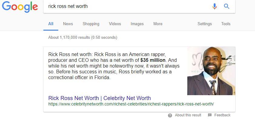 ross-google