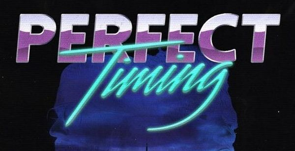 "Nav x Metro Boomin Drop ""Perfect Timing"" Project"