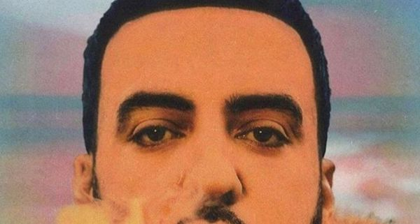 Check The First Week Projections For French Montana's 'Jungle Rules'