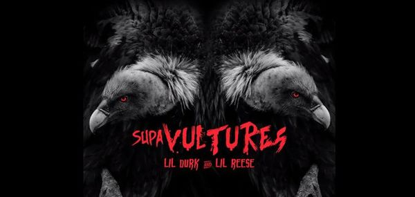 Lil Durk & Lil Reese Drop Joint EP