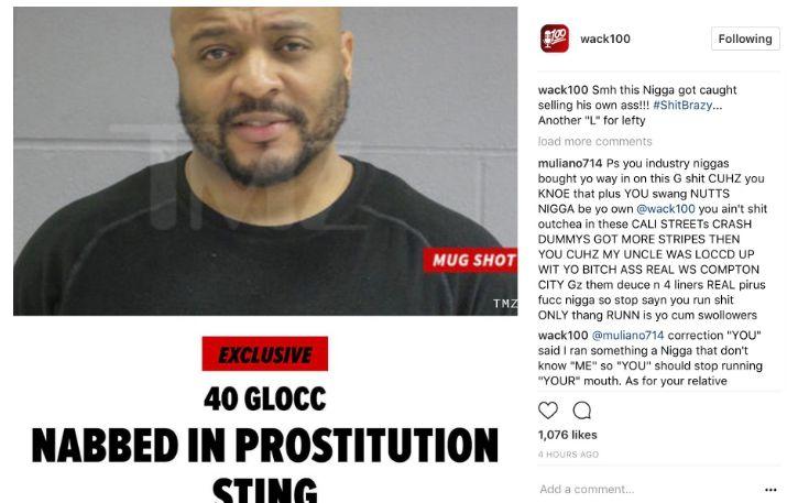 wack-glocc
