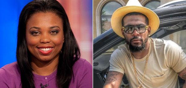 Dez Bryant Called Out By ESPN's Jemele Hill For Not Defending Colin Kaepernick