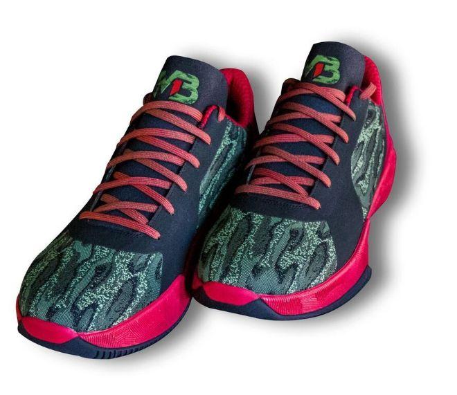 melo-shoe-1