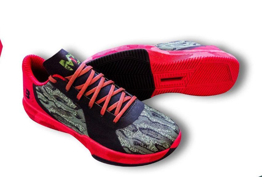 melo-shoe-2