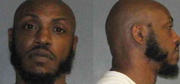 Mystikal To Remain Locked up On Rape & Kidnapping Charges