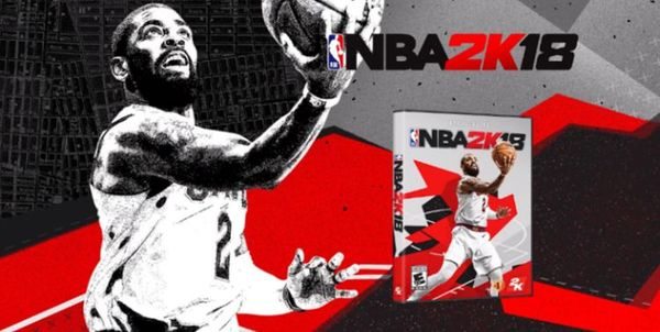 Check the NBA 2K18 All-Time Team For Each NBA Squad