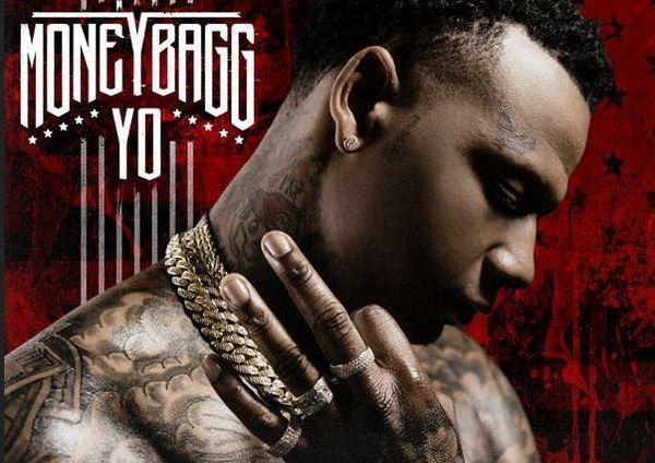 """Moneybagg Yo Drops """"Federal 3"""" Album"""