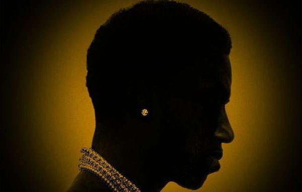 """Gucci Mane Drops Off """"Mr. Davis"""" Album"""